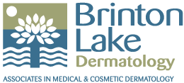 Brinton Lake Dermatology