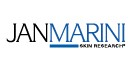 Jan Marini Skin Care Line at Brinton Lake Dermatology