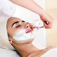 Our August Aesthetician Special – Like the Weather, It's a HOT One!