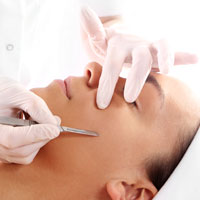 June Aesthetician Special: 10% Off Epidermal Leveling Treatment