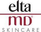 elta md skin care line