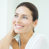 laser skin treatments in glen mills pa