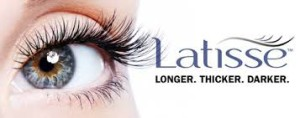 Latisse ophthalmic solution FDA Approved