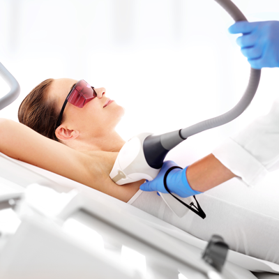 elos diode laser hair reduction glen mills pa