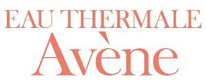 Avene skin care products at Brinton Lake Dermatology
