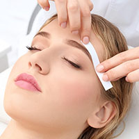facial and body waxing in glen mills pa