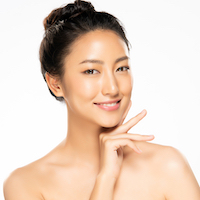 """Here's July's Aesthetician Special: 10% Off the """"Innovative"""" Fire and Ice Facial"""