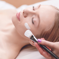 September Aesthetician Special: 10% Off a Sensi-Peel® Treatment
