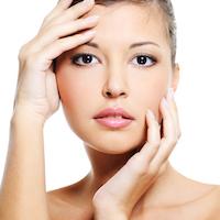 November Aesthetician Special: 10% Off of Oxygenating Trio Facial Treatment