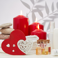 February Aesthetician Special: 10% Off a Refreshing VI Peel